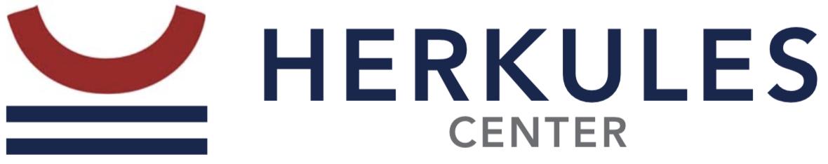 Herkules Center